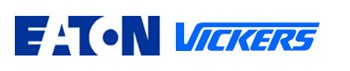 eaton-vickers-product-logo