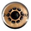 K3V280DT - Блок цилиндров 180х149
