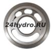 K3V280DT - Распределитель парвый