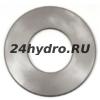 K3V280DT - Опорная плита