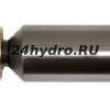 K3V280DT - Поршень с башмаком 32x119.5