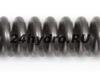 K3V280DT - Витая пружина