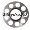 K3V280DT - Прижимная пластина