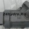 A2FM125-61W 4423413 Rexroth Hitachi 3600 ГМО