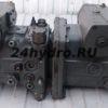 A4VG180 Liebherr 9350 ГНП