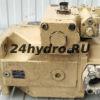 A4VSO355 3675203 Bucyrus Terex RH40 ГН