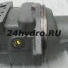 FMF250 9888043 Liebherr 984 ГМП