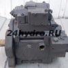 K3V112S 4427045 Hitachi 2500 ГНВ