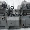 K3V180DTH 4689081 Hitachi 3600 ГНВ