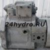 K3V63 Hitachi 1200 ГНВ
