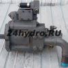 K5V80S 4635787 Hitachi 850 ГНВ