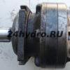 MNR R921807011 MCR3D280 ГМ
