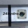 HDGP32/22 НШ