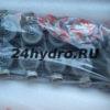 SOLENOID 9305228 Hitachi 2500 3600 БС